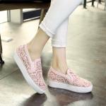 Preorder รองเท้าแฟชั่น สไตล์เกาหลี 30-44 รหัส 9DA-6547