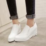 Preorder รองเท้าแฟชั่น 34-43 รหัส 9DA-5935