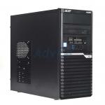 Desktop Acer Veriton VM4650G (UD.VQ8ST.023) Free Keyboard, Mouse