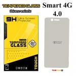 ฟิล์มกระจก True Smart 4G 4.0
