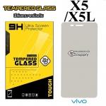 ฟิล์มกระจก Vivo X5