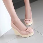 Preorder รองเท้าแฟชั่น สไตล์เกาหลี 34-39 รหัส 9DA-1309