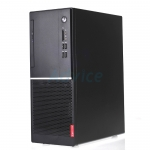 Desktop Lenovo ThinkCentre V520 (10NKS00T00)