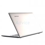 Notebook Lenovo IdeaPad310-80SM00Y4TA (Silver)