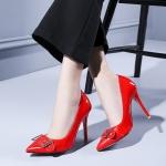 พรีอเดอร์ รองเท้าแฟชั่น 31-44 รหัส 9DA-15231