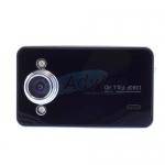 Car Camera H-6000