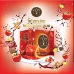 Ami intensive brightening soap (Tomato Soap)