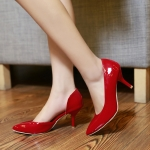 Preorder รองเท้าแฟชั่น สไตล์เกาหลี 30-48 รหัส 9DA-0654