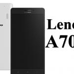 ฟิล์มกระจก Lenovo A7000/K3 Note