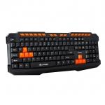 Marvo Keyboard Revive K828