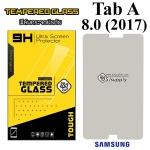 """ฟิล์มกระจก Samsung Tab A 8.0"""" 2017/T385"""