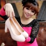 Preorder รองเท้าแฟชั่น สไตล์เกาหลี 30-43 รหัส 9DA-0826