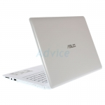 Notebook Asus K456UR-WX043D (White)