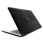 Notebook Asus X555DG-XX027D (Black)