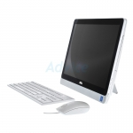 AIO DELL Inspiron One 3052-W26618115THW10 Touch Screen