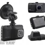 กล้องติดรถยนต์ FULL HD 1080P รุ่น DVR-101