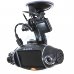 Car Camera 'Anytek' Rugby SC310