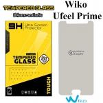 ฟิล์มกระจก Wiko Ufeel Prime