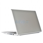 Notebook Acer Swift SF113-31-P4CP/T005 (Silver)