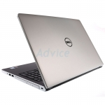 Notebook Dell Inspiron N5559-W561096TH (Silver) Touch