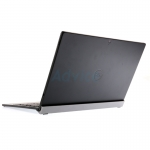 Notebook Dell XPS 12-W561135TH (Silver)
