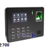 TIP700 (LX16) สแกนนิ้ว โปร 3,900 บาท ขาตั้งในตัว สรุปเวลา ถึง 31 ต.ค. (ราคารวม VAT 4,173 บาท)