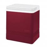 กระติกเก็บความเย็น IGLOO รุ่น Legen 24 RED