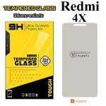 ฟิล์มกระจก Xiaomi Redmi 4X