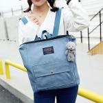 Preorder กระเป๋าเป้ กระเป๋าสะพายหลัง รหัส mg-9322