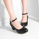 Preorder รองเท้าแฟชั่น 31-48 รหัส 55-8371