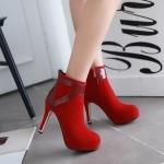 Preorder รองเท้าแฟชั่น 32-43 รหัส 9DA-5694
