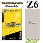 ฟิล์มกระจก Acer Liquid Z6