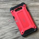 เคส Vivo V5 Plus กันกระแทก สีแดง BKK