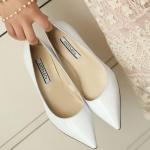 Preorder รองเท้าแฟชั่น สไตล์เกาหลี 31-43 รหัส 9DA-9406