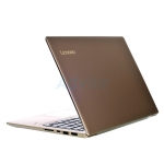 Notebook Lenovo IdeaPad720S-80XC001LTA (Gold)