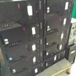 """Lenovo A58E Core2Duo + LCD 17"""""""