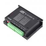 Stepper Motor Driver Controller TB6600 0.2-5A