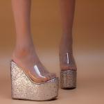 Preorder รองเท้าแฟชั่น สไตล์เกาหลี 30-43 รหัส MP-5569