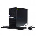 ACER VM4640G (UD.VMTST.010)