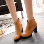 Preorder รองเท้าแฟชั่น สไตล์เกาหลี 34-43 รหัส 9DA-6041