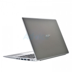 Notebook Acer Swift SF113-31-P3E2/T002 (Silver)
