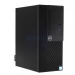 Desktop DELL Optiplex 3050MT-SNS35MT006