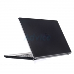 Notebook Dell Inspiron 3567-W5655131BTHW10 (Black)