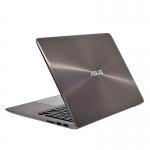 Notebook Asus Zenbook UX410UF-GV075T (Quartz Gray)