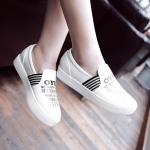 Preorder รองเท้าแฟชั่น 34-43 รหัส 9DA-5017
