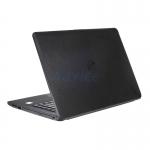 Notebook HP 14-bs700TU (Black)