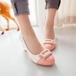 Preorder รองเท้าแฟชั่น 31-43 รหัส 9DA-2075