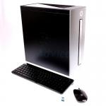 HP Envy 750-150L (N4R95AA#AKL)