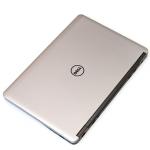 Notebook Dell Latitude E7440 Intel Core i5