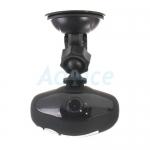 Car Camera 'PROOF' PF300 (Black)